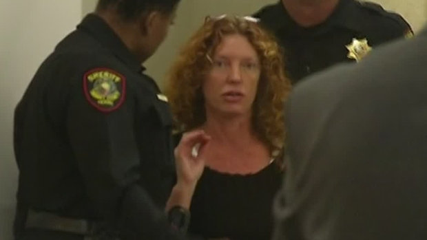 Tonya Couch Bond Reduced, Still in Jail