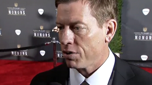 "Aikman's ""Not So Sure"" Cowboys Would've Won Three Super Bowls Without Charles Haley"