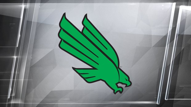 UNT President Condemns Use of Racial Slur by Legal Staff