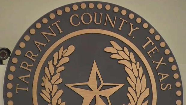 [DFW] Veterans Court Helps Readjust Offenders to Civilian Life