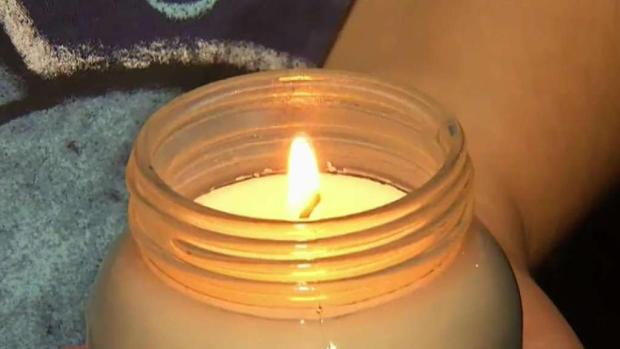 [NATL-BAY] Vigil of Solidarity in Palo Alto for Christine Blasey Ford