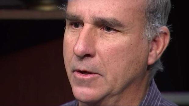 [DC-NATL] Virginia Man Testifies Against Ex-Cardinal McCarrick