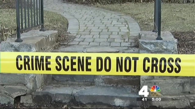 [DC] Neighbors, Friends Mourn Ruthanne Lodato