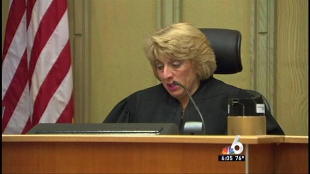 [MI] Escoto Testifies in Newlywed Murder Trial