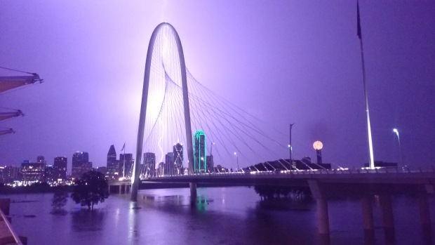 Your Lightning Photos - May 27, 2015