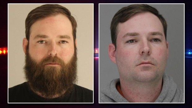 Attorneys Defend Man Accused In Deep Ellum Beating