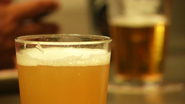 New Laws on Sept. 1: Beer and Wine Delivery