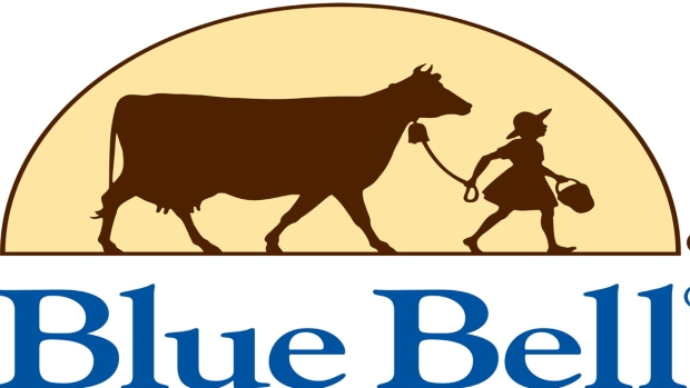 Federal Inspectors Looking for Blue Bell Listeria Source