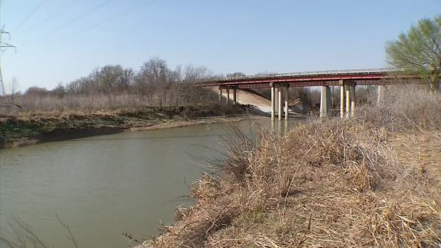 Body of Missing Boater Located Near Denton Creek: Authorities