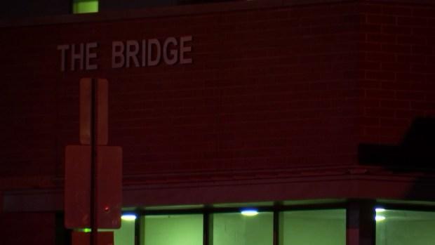 [DFW] Bridge Homeless Shelter Under New 'Good Neighbor' Rules