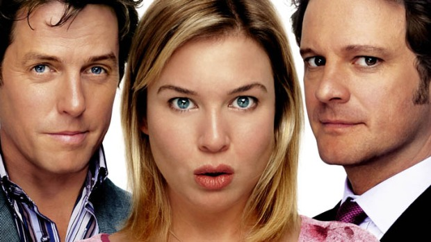 "Cue the Spanx Jokes, ""Bridget Jones 3"" Gets the Green Light"