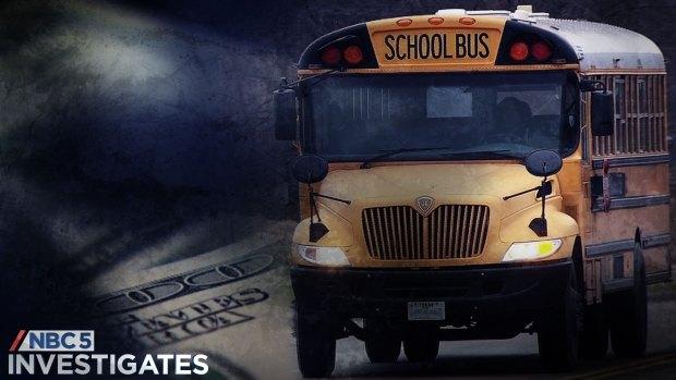 Big Buses, Bigger Problems: The DCS Land Deal
