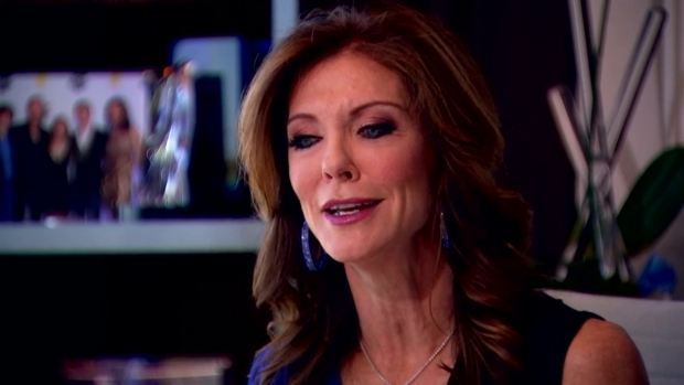 [DFW] Charlotte Jones Anderson: Should Her Children Work for Cowboys?