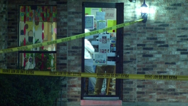 [DFW] Woman Shot, Killed in McKinney Child Care Parking Lot