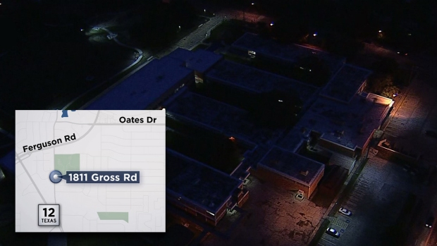 [DFW] Dallas Mall Owner Plans Major Redevelopment
