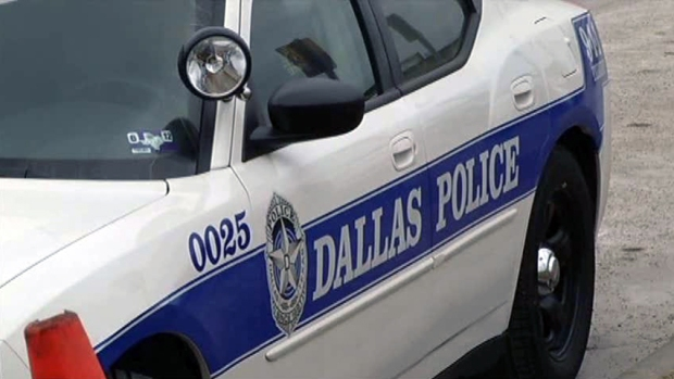 [DFW] DPD Unit to Focus on Problem Neighborhoods