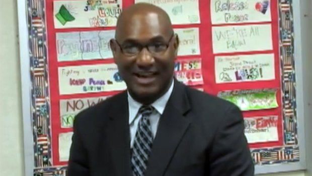 [DFW] Duncanville Superintendent Sends Message to Dress Code Disruptors