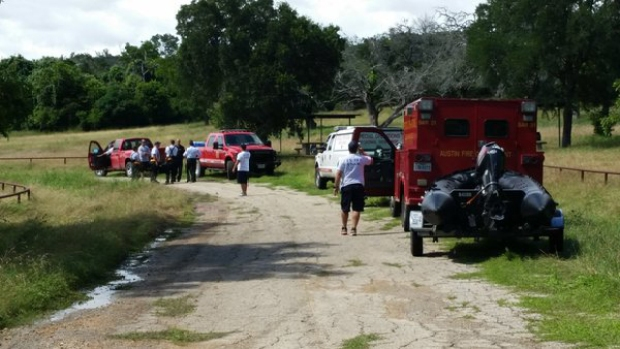 5 Dead, 4 Missing After Vehicle Swept Away at Fort Hood