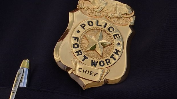 [DFW] Potential Mass Shooting Averted in Fort Worth, Police Say