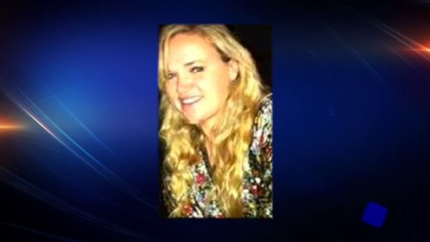 [DFW] Missing Richardson Teacher Found Killed in New Mexico