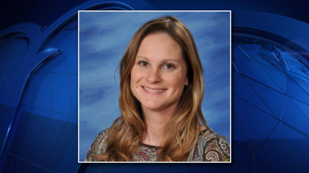 [DFW] Weatherford Teacher, 38, Dies After Getting Flu