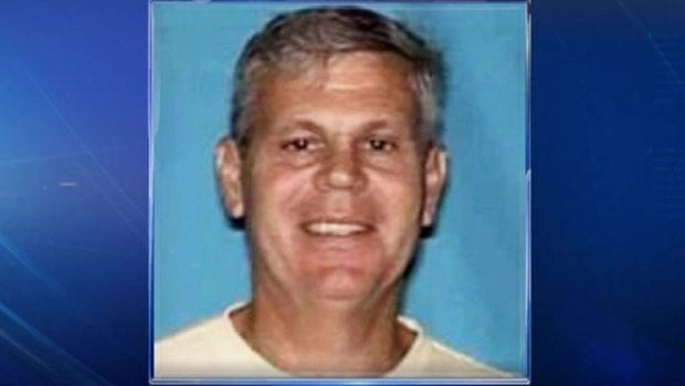 [DFW] Search Continues for Missing Former Asst. Police Chief