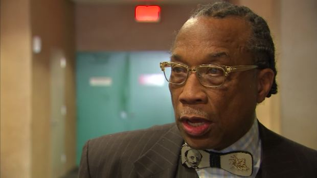 John Wiley Price's Greatest Hits (and Misses)