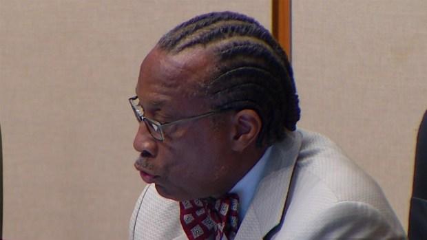 [DFW] Judge Denies Price's Request to Separate Trials