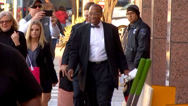 What's Ahead for John Wiley Price Trial