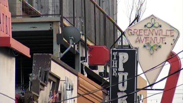 [DFW] Greenville Avenue Makeover Gets Green Light
