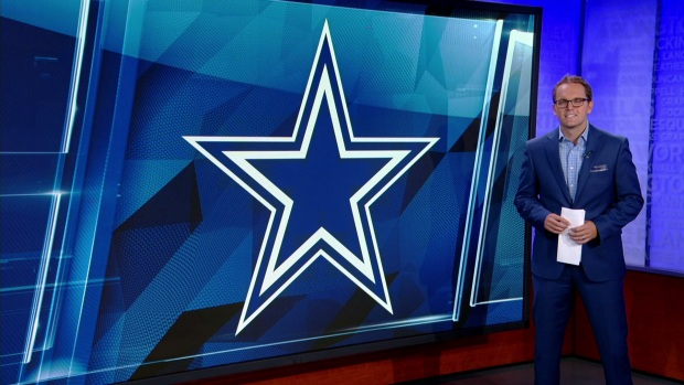 Why Aug. 6 Matters So, So Much in the Zeke Holdout