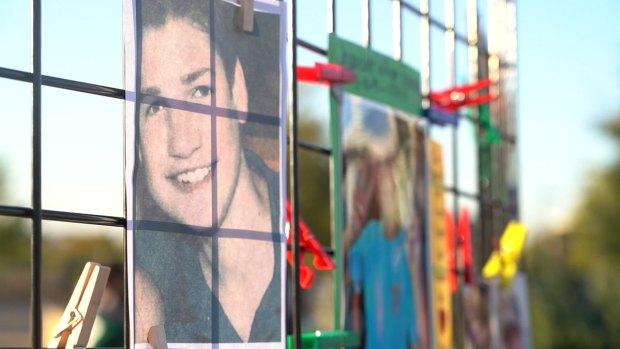 Prosper ISD Implements Changes to Prevent Teen Suicide
