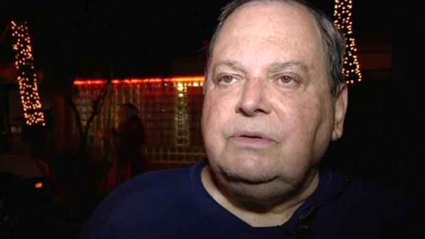 [NATL] Orlando Shooter Was a 'Regular' at Pulse Nightclub: Patron