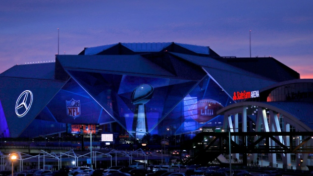 Super Bowl LIII: 5 Key Facts on Pats vs. Rams