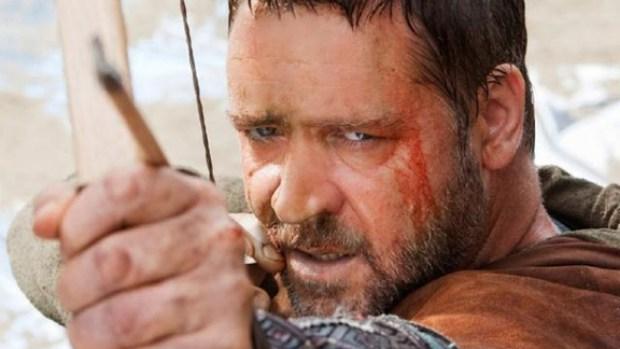 "[NATL] ""Robin Hood"""