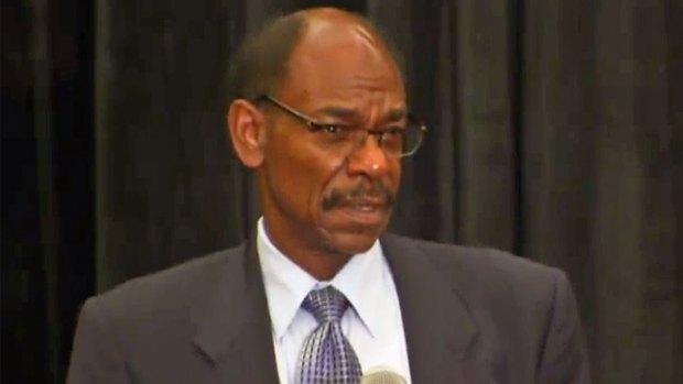[DFW] Ron Washington Admits to Infidelity