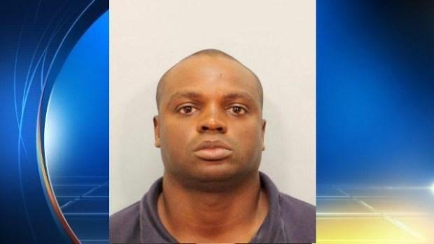[DFW] Gunman Accused of Killing Deputy Identified