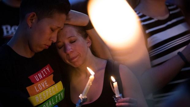 [DFW] Turtle Creek Chorale Hosts 'Songs of Healing' Memorial Concert
