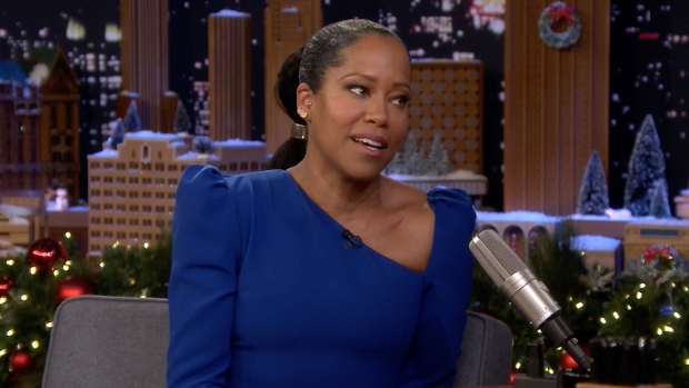 [NATL] 'Tonight': Regina King on Directing 'This Is Us'