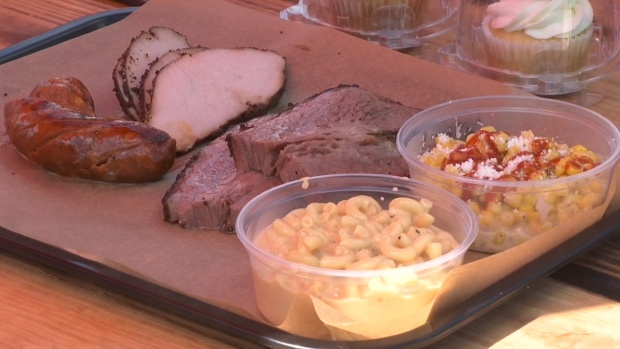 [DFW] Hurtado Barbecue Thriving in Arlington