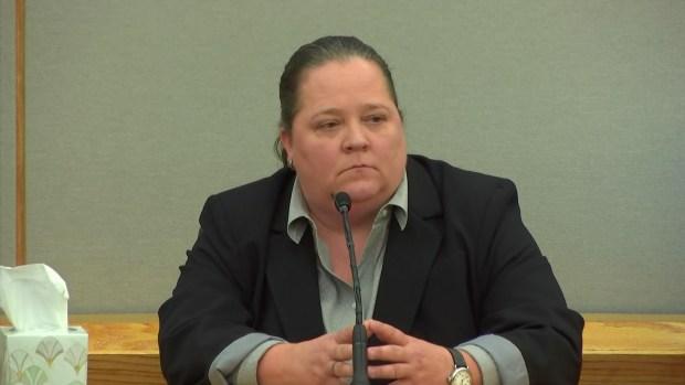 Training Officer for Amber Guyger Testifies