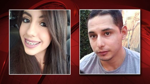 Body Found in White Rock Lake Identified as Missing Man: PD - NBC 5