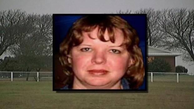 [DFW] Stobaugh Murder Trial Under Way
