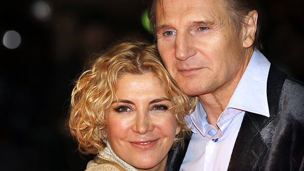 [NATL]Remembering Natasha Richardson