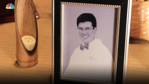 Parents of Surgeon Who Died in Elevator Incident Want Industry Changes