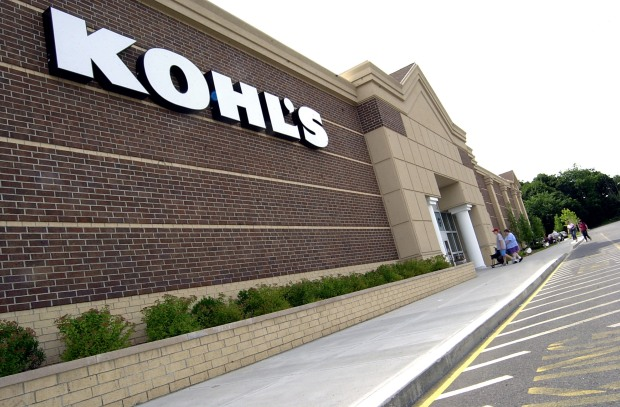 [DFW] Kohl's Remodeling About 100 Stores