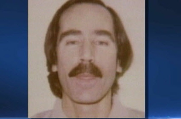 [BAY] Pillowcase Rapist Can Be Released to Palmdale Area