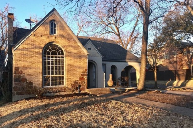 East Dallas Homes in Huge Open House Event