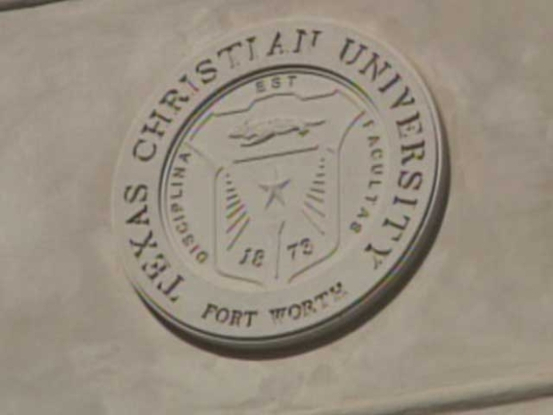 [DFW] TCU Student Applications Soar