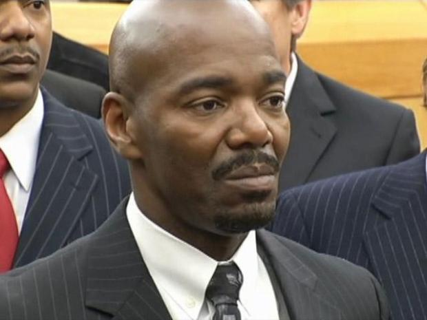[DFW] Dallas Man Declared Innocent After 30 years in Prison